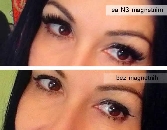 N3 smederevo magnetne
