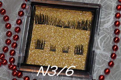 magnetne trepaviceN3 6