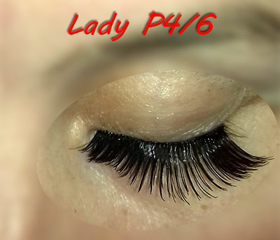 p4 6 oko spusteno
